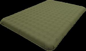 SoundAsleep Camping Series Air Mattress