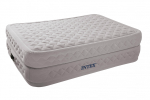 Supreme Airflow Twin Airbed