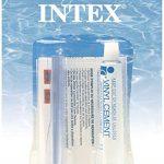 Happy GiftMart Intex Repair Kit