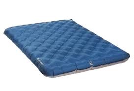 Lightspeed Outdoor PVC Free Air Mattresses