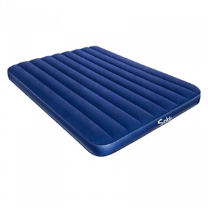Sable Camping Air Mattress
