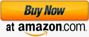 buy-at-amazon-butto