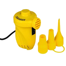 Airhead AHP-12H Hi-Output Air Pump