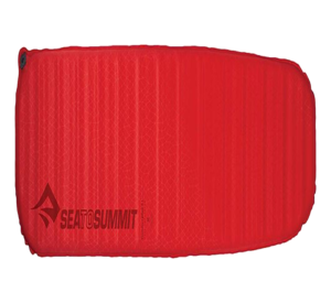 Sea To Summit Comfort Plus SI
