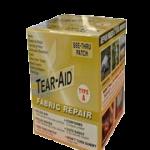 Tear-Aid Air Mattress Repair Kit