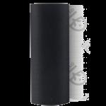 Tenacious Tape Black Repair Tape