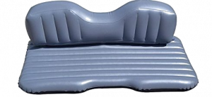 FBSport Car Travel Inflatable Mattress