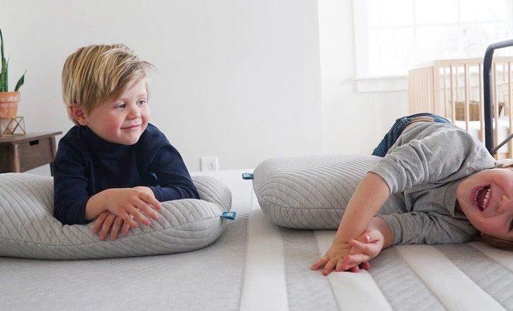 Best mattress for kids : User Guide 2020