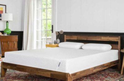 Best bunk bed mattress User Guide : 2020